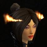 Elementalist Flame Aura F top.jpg