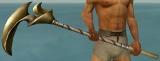 Hooked Scythe.jpg