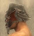 Warrior Asuran Armor M gray head side.jpg