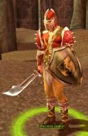 Ascalon Guard.jpg
