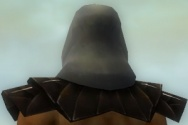 Dervish Primeval Armor M gray head back.jpg