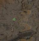 Lost Soldier Map.jpg