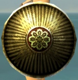 Lotus Shield.jpg