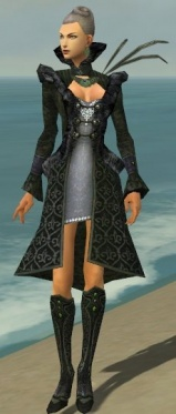 Mesmer Elite Elegant Armor F gray chest feet front.jpg