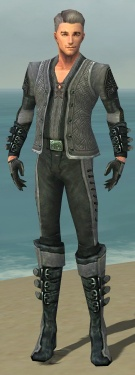 Mesmer Elite Rogue Armor M dyed front.jpg