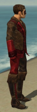 Mesmer Istani Armor M dyed side.jpg