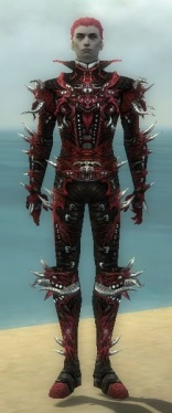Necromancer Elite Canthan Armor M dyed front.jpg