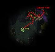 Onslaught of Terror Location.jpg
