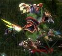 Quetzal Keen.jpg