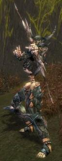 SkeletonBowmaster.jpg
