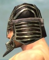 Warrior Ancient Armor M gray head side.jpg
