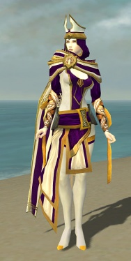 White Mantle Disguise F dyed front.jpg