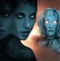 Hi-res-Avatar of Lyssa.jpg