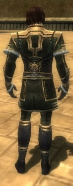 Mesmer Elite Sunspear Armor M gray back.jpg