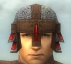 Warrior Krytan Armor M dyed head front.jpg