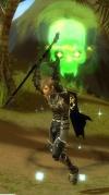 Wraith Of Xanadu.jpg