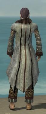 Elementalist Vabbian Armor M gray back.jpg