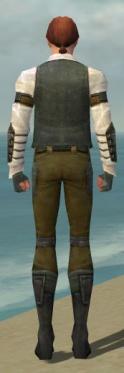 Mesmer Ascalon Armor M gray back.jpg