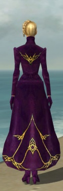 Mesmer Courtly Armor F dyed back.jpg