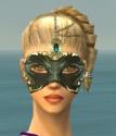 Mesmer Sunspear Armor F gray head front.jpg