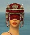 Ritualist Imperial Armor F dyed head front.jpg