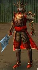 Corsair Guild Lord.jpg