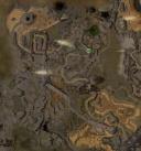 GNW GargoyleBoss Map.jpg
