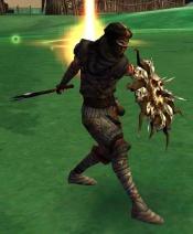 Outcast Warrior.jpg
