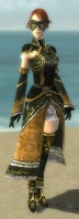 Mesmer Elite Sunspear Armor F gray front.jpg