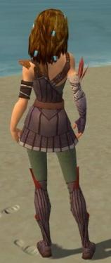 Ranger Tyrian Armor F gray back.jpg