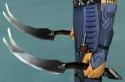 Steel Daggers (uncommon)
