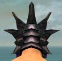 Warrior Primeval Armor M dyed head back.jpg