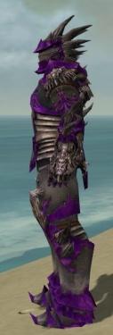 Warrior Primeval Armor M dyed side alternate.jpg