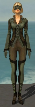 Mesmer Istani Armor F gray front.jpg