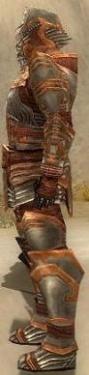 Warrior Asuran Armor M dyed side.jpg