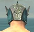 Warrior Elite Templar Armor M dyed head back.jpg