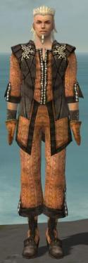 Elementalist Sunspear Armor M dyed front.jpg