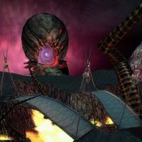 Gate of the Nightfallen Lands.jpg