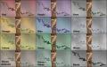 Hornbow (Mursaat) dye chart.jpg