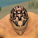 Monk Vabbian Armor M dyed head front.jpg