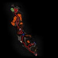 Selvetarm map1.jpg
