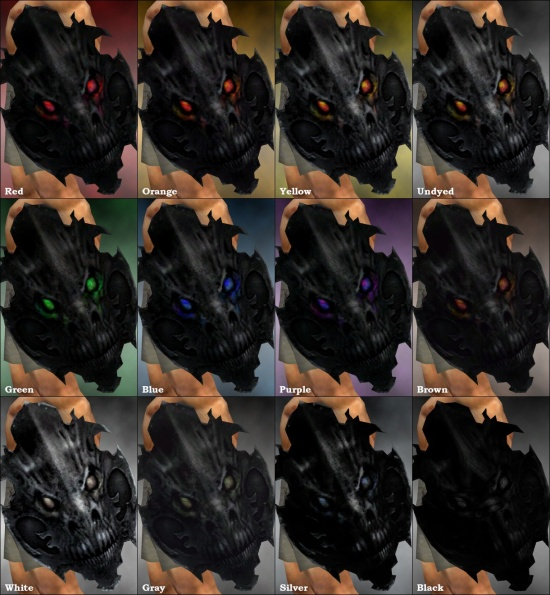 Shadow Shield dye chart.jpg