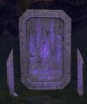 Apocrypha Door.jpg