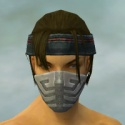 Assassin Elite Canthan Armor M gray head front.jpg