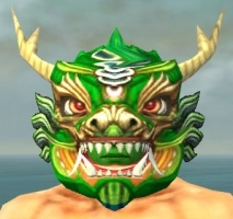 Imperial Dragon Mask dyed front.jpg