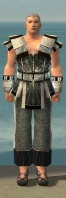 Monk Elite Sunspear Armor M gray front.jpg