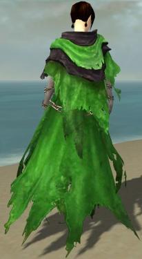 Vale Wraith F body back.jpg