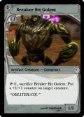Giga's Breaker Bit Golem Magic Card.jpg