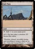 Giga's Salt Flats Magic Card.jpg