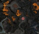 Hell's Precipice Rurik Loc.jpg